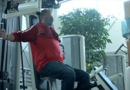 Fitness-Studios in Hessen dürfen wieder öffnen