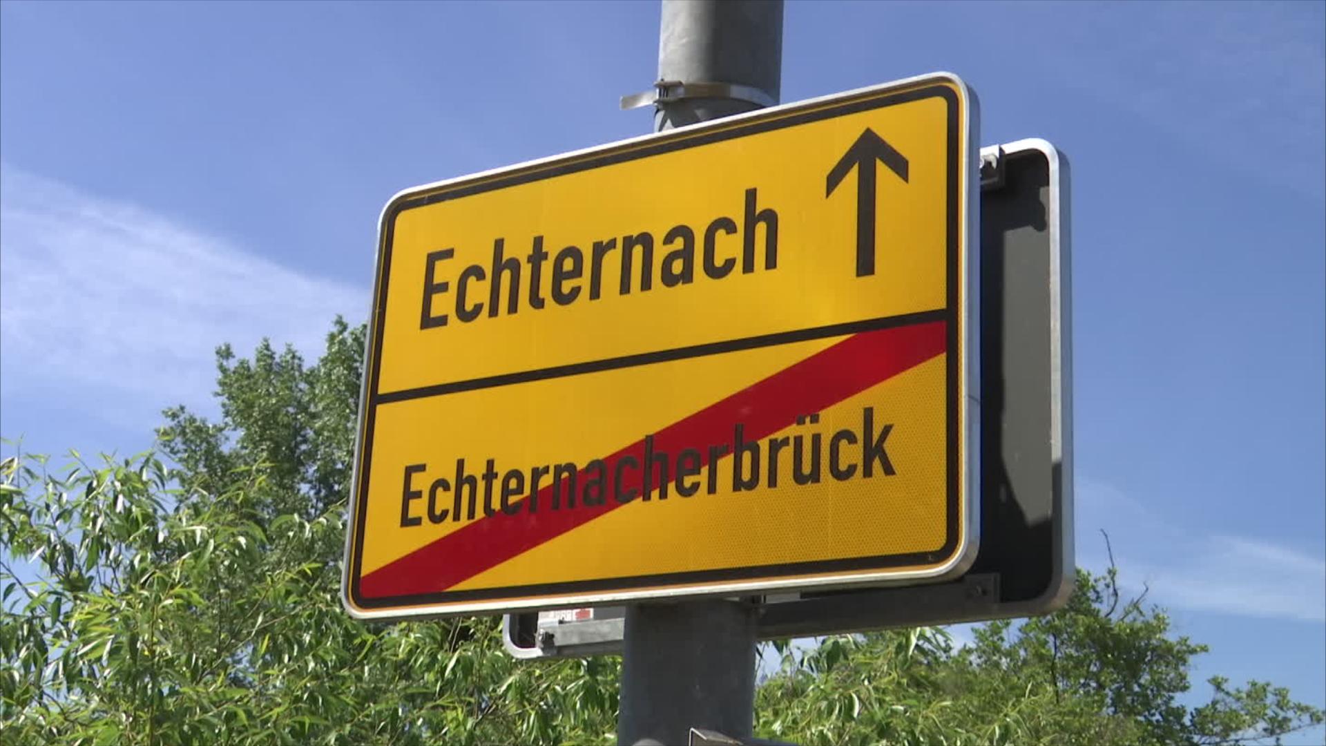 Rheinlandpfalz Lockerungen
