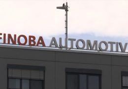 Corona-Krise treibt Finoba in die Insolvenz