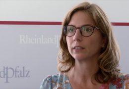 Rheinland-Pfalz: Landesregierung will mehr Corona-Tests