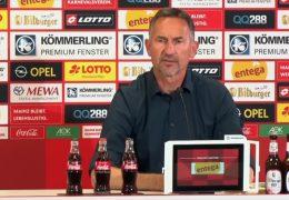 Mainz 05 tritt bei Union Berlin an