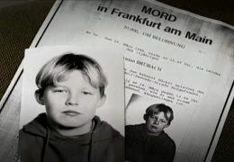 Gibt es eine neue Spur im Mordfall Tristan Brübach?