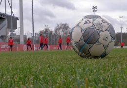 Mainz 05 zieht Saisonbilanz