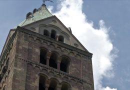 """""""Geschichte im Südwesten"""" – das brennende Speyer"""