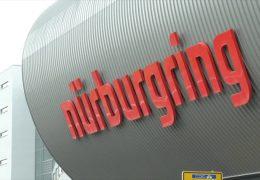 Die Königsklasse ist zurück am Nürburgring