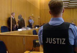 Lübcke-Prozess: Verteidiger von Stephan E. abberufen