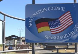 Schock in Spangdahlem: US-Truppenabzug wird schwere Folgen für die Eifel haben