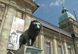 Jubiläum: 200 Jahre Hessisches Landesmuseum