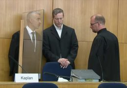 Wie glaubhaft ist das Geständnis des mordverdächtigen Stephan E.?