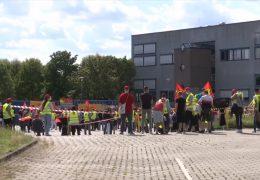 Continental will Werk in Karben schließen