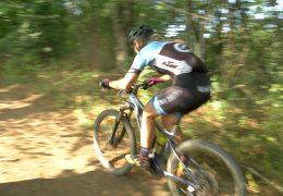 VulkanBike: Mountainbike-Elite zu Gast in der Vulkaneifel