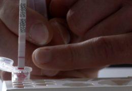 Wie zuverlässig sind Antigen-Tests?