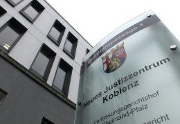 Kritik an rheinland-pfälzischem Umweltministerium