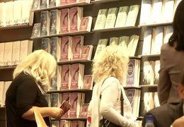 Das Programm der digitalen Frankfurter Buchmesse