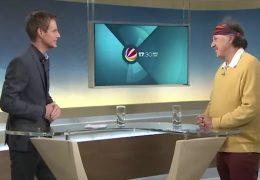 25 Jahre Interplast Bad Kreuznach – im Interview Dr. André Borsche