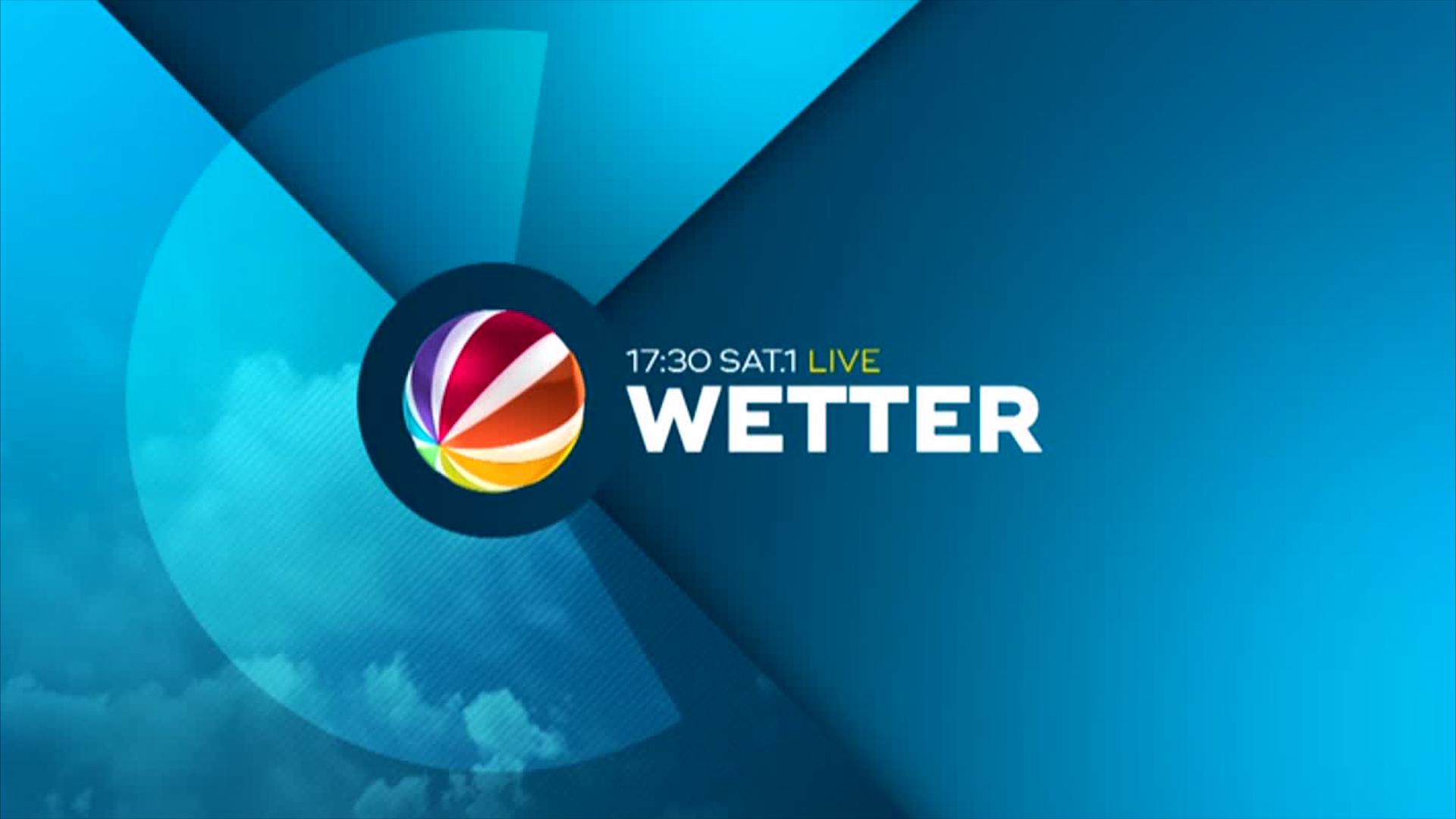 Wetteraussichten Rheinland Pfalz