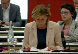 Rheinland-Pfalz: Debatte über Nachtragshaushalt