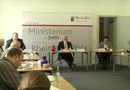 Bioethik-Kommission legt Bericht vor