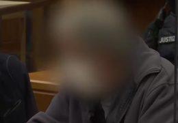"""Urteil im """"Reiterhof""""-Prozess"""