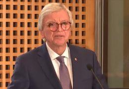 Corona-Maßnahmen: Hessen begrenzt Teilnehmerzahl bei privaten Feiern