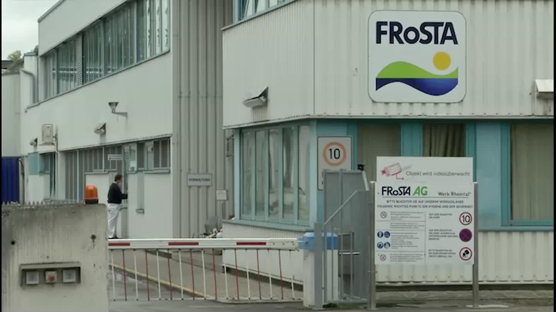 Corona Virus Live Ticker Rheinland Pfalz