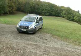 Zwei Jugendliche aus Birkenau vermisst