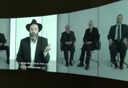 Jüdisches Museum Frankfurt wird neu eröffnet