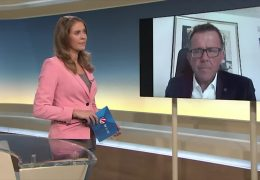 DEHOGA Rheinland-Pfalz droht mit Klage – im Interview: Gereon Haumann