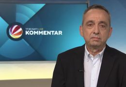 Die neuen Corona-Maßnahmen: Ein Kommentar von Richard Kremershof