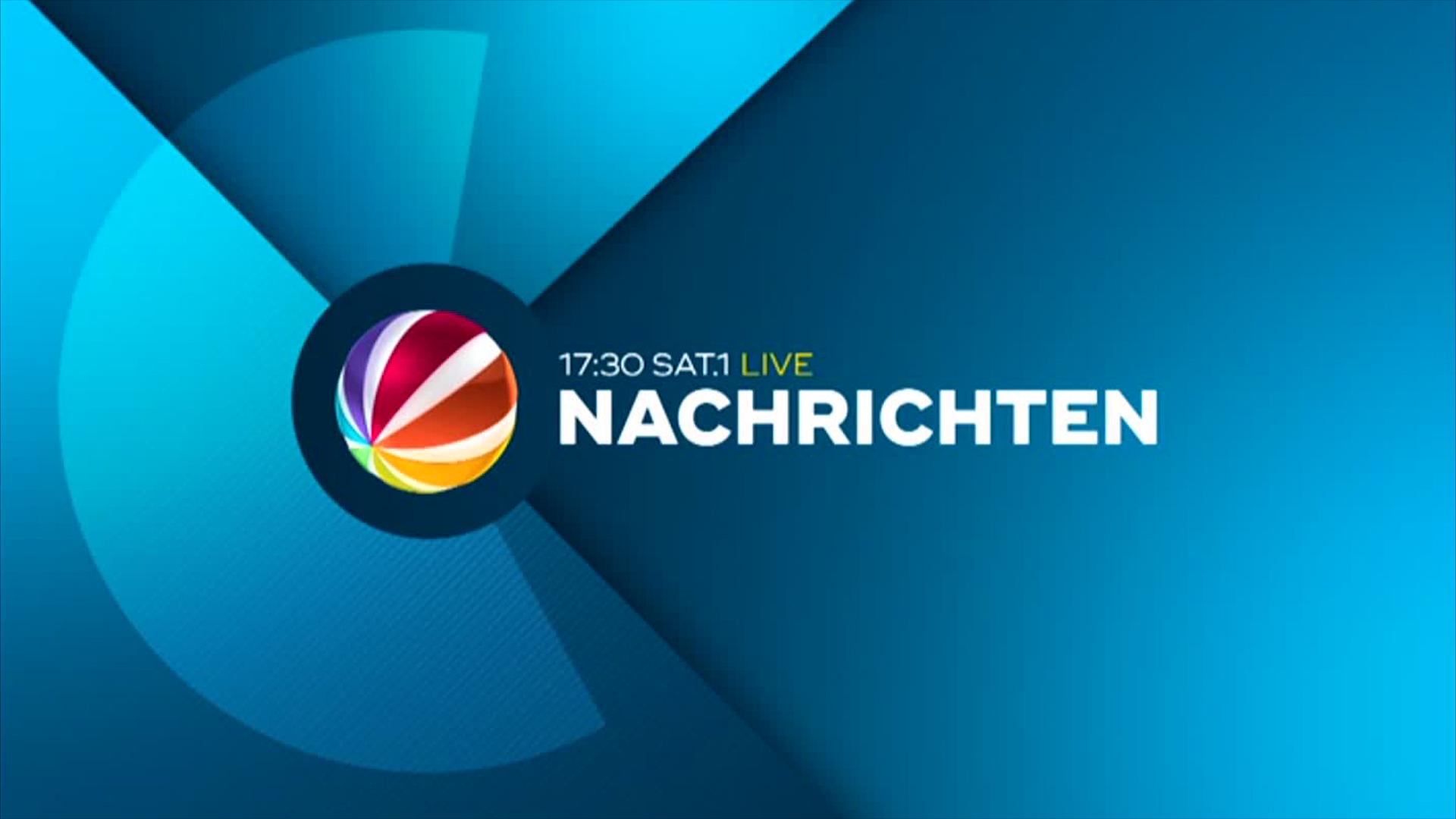 Nachrichten Pfalz