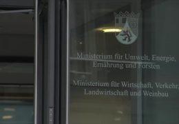 Rechtswidrige Beförderungen im rheinland-pfälzischen Umweltministerium