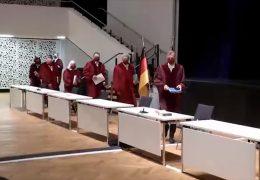 Kommunen verklagen das Land Rheinland-Pfalz