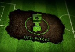 Unsere Vereine und der DFB-Pokal