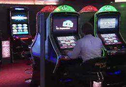 Gefährdet neues Glücksspielgesetz Arbeitsplätze?