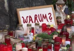 Innenausschuss in Mainz befasst sich mit Amokfahrt von Trier