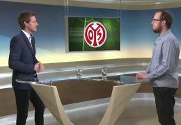 Schafft Mainz 05 den Klassenerhalt?