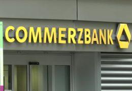 Commerzbank droht radikaler Kahlschlag