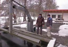Neuer Erlass bedroht Wassermühlen