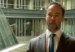 AfD klagt in Koblenz gegen das Sondervermögen der Landesregierung