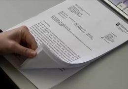 CDU legt Gutachten zur illegalen Beförderungspraxis vor