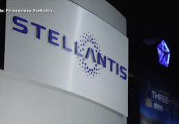 Opel gehört jetzt dem neuen Autokonzern Stellantis