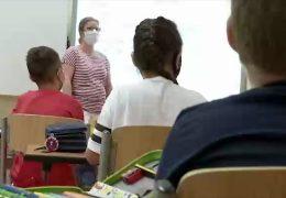 Rheinland-Pfalz: Opposition kritisiert Schulpolitik der Landesregierung
