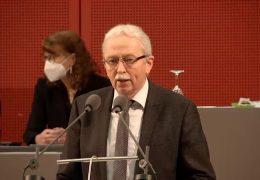 Rheinland-Pfalz: AfD wegen ehemaligem Mitarbeiter in der Kritik