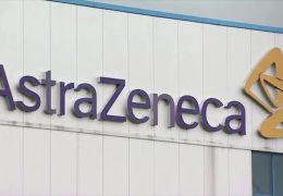 EMA lässt Impfstoff von AstraZeneca zu