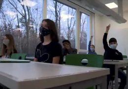 Doch kein Wechselunterricht an den Grundschulen in Rheinland-Pfalz