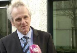 Landesrechnungshof kritisiert Umgang mit Steuergeldern