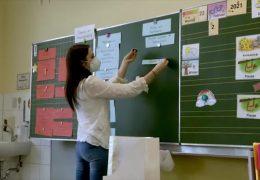 Lehrer und Kita-Erzieher werden früher geimpft
