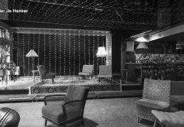 Fotoprojekt zeigt Clubszene im Lockdown
