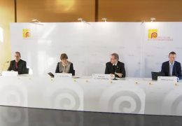 Deutsche Bischofskonferenz sucht nach Reformschritten