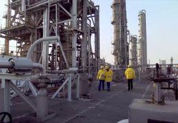 Corona verhagelt BASF das Geschäft